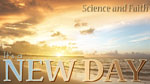 Science & Faith - 4.19.15