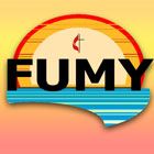 FUMY's Mission to Mexico - 9.6.15