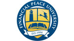 Financial Peace University: End Results