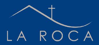 la roca logo thin.jpg