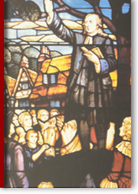 john wesley stained glass.jpg