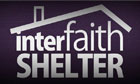 Interfaith Shelter Follow Up