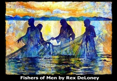 fishers of men.jpg
