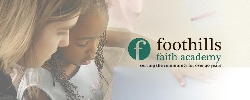 foothills-faith-academy.jpg