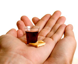 communion-article.jpg