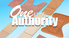 One With Authority - 1.31.21