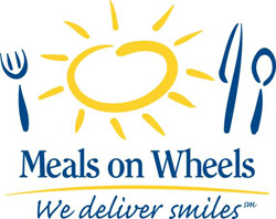 meals on wheels 1.jpg