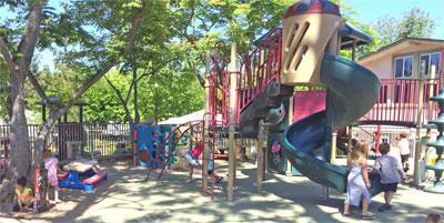 foothills preschool and infant center - Pictures For Preschool