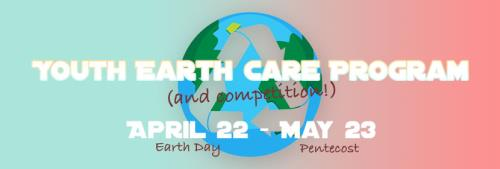 Youth Earth Care