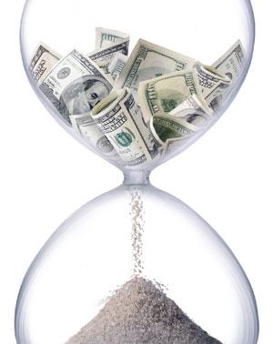 time-money large.jpg